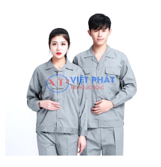 dong-phuc-cong-nhan-lao-dong-cong-nghiep-viet-phat-18-1