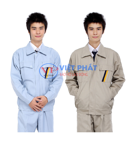 dong-phuc-cong-nhan-lao-dong-cong-nghiep-viet-phat-19-1