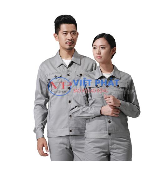 dong-phuc-cong-nhan-lao-dong-cong-nghiep-viet-phat-20